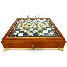 玉石国际象棋