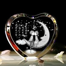 星月童话-七夕情人节礼物