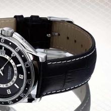 TOSKANY手表