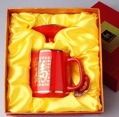 五一劳动节送什么礼物给客户