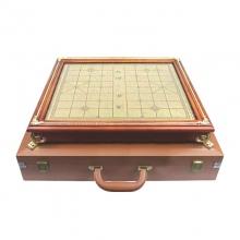 博之源金玉象棋