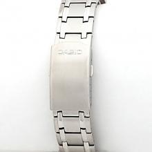 卡西欧经典男士手表