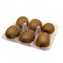 名物珍果礼盒-新西兰绿奇异果图