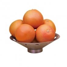 名物珍果礼盒-南非红西柚图