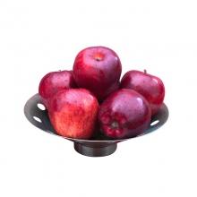 名物珍果礼盒-美国红蛇果图