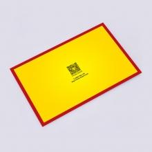 通用礼品册300型(2018版30选1全国无盲区免费配送)