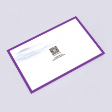 通用礼品册500型(2018版30选1全国无盲区免费配送)