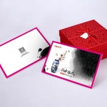 通用礼品册800型(2018版30选1全国无盲区免费配送)