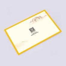 通用礼品册1000型(2018版30选1全国无盲区免费配送)