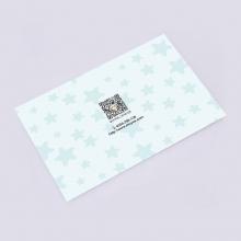 生日礼品册100型(2018版30选1全国无盲区免费配送)