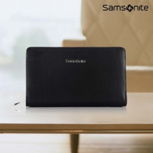 新秀丽(Samsonite)手包