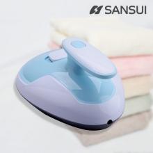 山水(SANSUI)吸尘除螨器