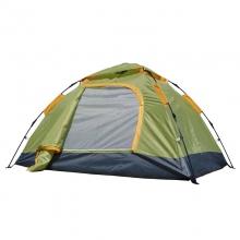 攀能双人帐篷