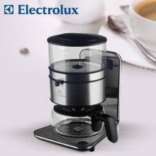 伊莱克斯电热咖啡壶