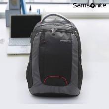 新秀丽(Samsonite)双肩背包