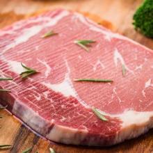 澳洲牛排(特级精致/黑椒/西冷/菲力/和牛5品种套装礼包)