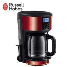 英国领豪(Russell Hobbs)传奇系列滴漏式咖啡机