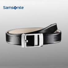 新秀丽(Samsonite)双头皮带礼盒