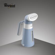 惠而浦(whirlpool)手持蒸汽刷