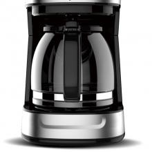 惠而浦(whirlpool)咖啡机