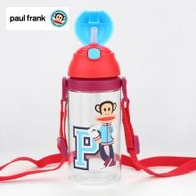 大嘴猴Paul Frank儿童壶