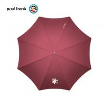 大嘴猴Paul Frank汽车安全锤雨伞