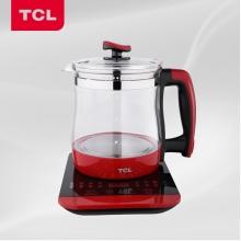 TCL养生壶(功率1000W、容量1.6L)