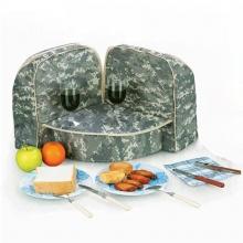 攀能(Panon)二人扇形桌子野餐包