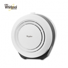 惠而浦(whirlpool)空气净化器