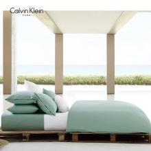 Calvin Klein SATIN床品四件套