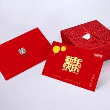 春节礼品册500型(2018版30选1全国无盲区免费配送)
