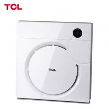 TCL净新空气净化器(CADR值180m³/h)