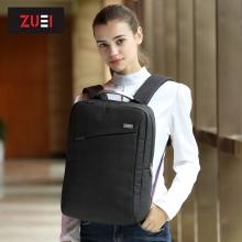卓一(ZUEI)梵卓休闲商务背包