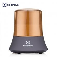 伊莱克斯(Electrolux)香薰加湿器