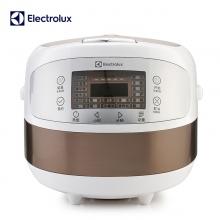 伊莱克斯(Electrolux)微电脑电饭煲