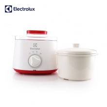 伊莱克斯(Electrolux)隔水电炖锅