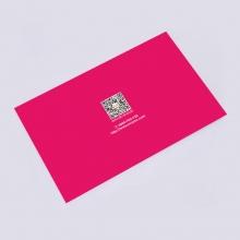2018年38节礼品册300型(商品30选1全国无盲区免费配送)