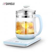 山水(SANSUI)电热水壶(养生壶)