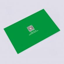 端午礼品册168型(2018版30选1全国无盲区免费配送)