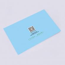 端午礼品册200型(2018版30选1全国无盲区免费配送)