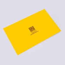 端午礼品册398型(2018版30选1全国无盲区免费配送)