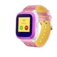 MissMe儿童定位手表(防水款)