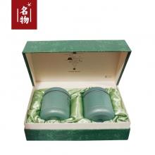 名物茶韵D1款安吉白茶