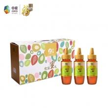 中粮(COFCO)优组蜜蜂蜜套装礼盒
