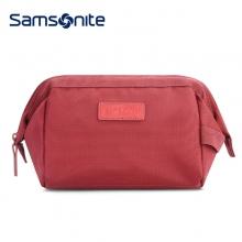 新秀丽(Samsonite)化妆包