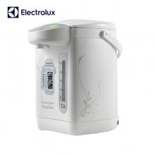伊莱克斯(Electrolux)电热开水瓶