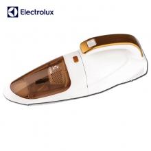 伊莱克斯(Electrolux)手持式吸尘器