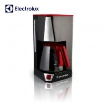 伊莱克斯(Electrolux)滴漏式咖啡机