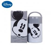 迪士尼米奇黑白经典焖烧宝