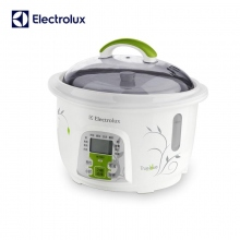 伊莱克斯(Electrolux)微电脑隔水电炖锅